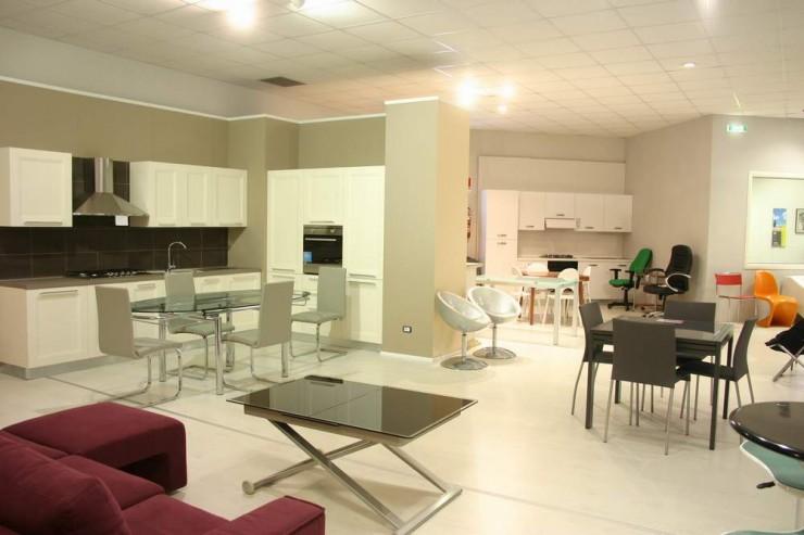 cucine scavolini cucine scavolini perugia mobili lupparelli a perugia mobili lupparelli
