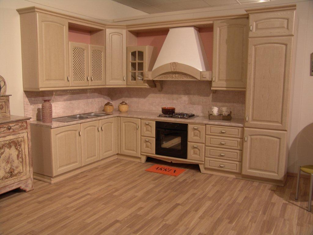 Arredamento cucina cucine muratura ante per cucine in for Ante cucina muratura