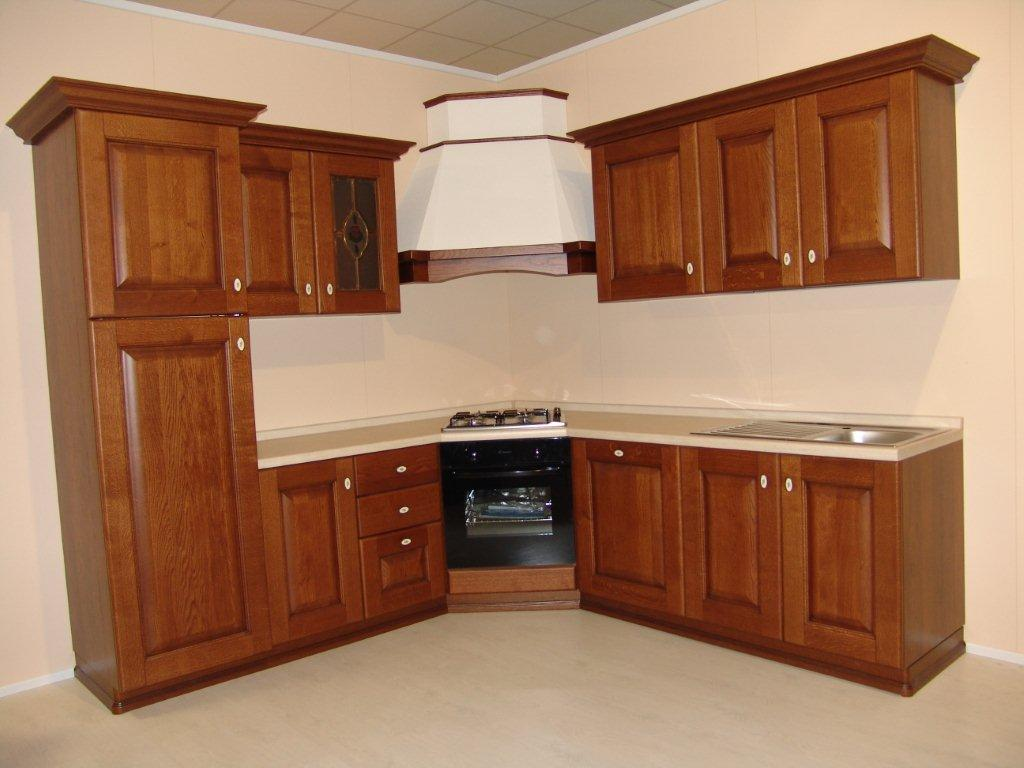 Home outlet cucine outlet cucina outlet 74 quotes for Outlet arredamento perugia