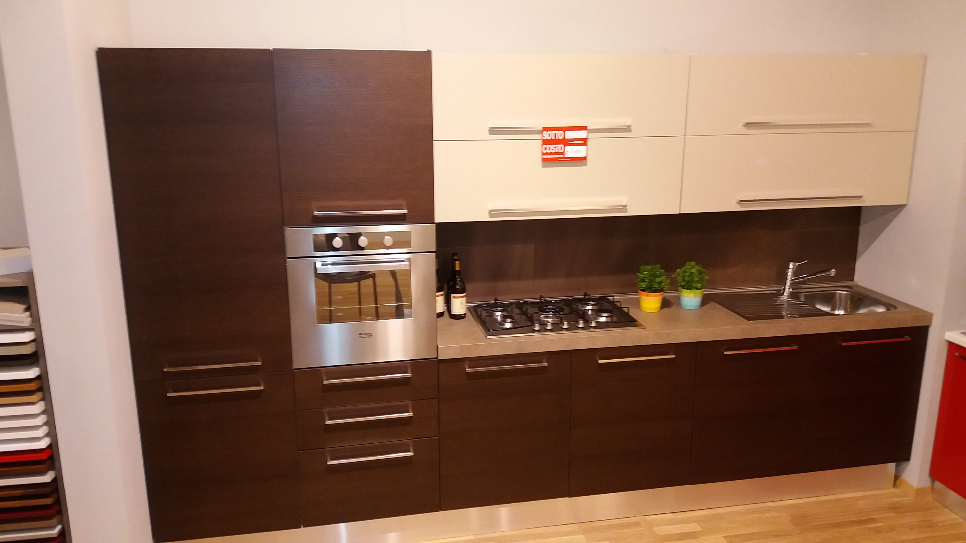 Veneta Cucine Related  &  Veneta Cucine Long Tail  #BE2B0D 3264 1836 Veneta A Cucine