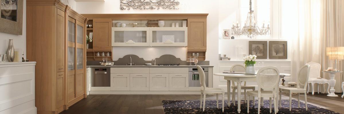 Mobili lupparelli veneta cucine caveneta mobili lupparelli - Artigiani del mobile ...