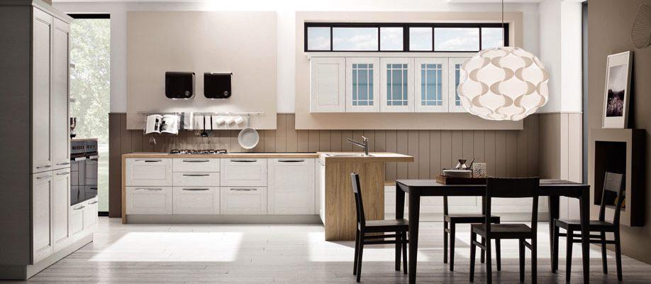 mobili lupparelli presenta arrex le cucine mobili lupparelli
