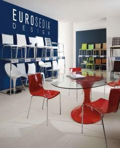 mobili-lupparelli-eurosedia