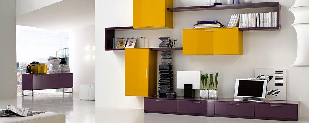 Best Santa Lucia Mobili Photos - Amazing House Design - getfitamerica.us
