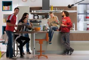 mobili-lupparelli-veneta-cucineA