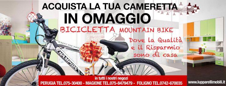 Omaggio Amgas Bicicletta Decaro Nomina Dora Savino Assessore Al